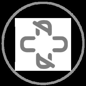 L'Association des Chirugiens Dentistes du Québec (ACDQ)