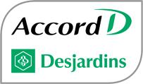 financement Accord-D